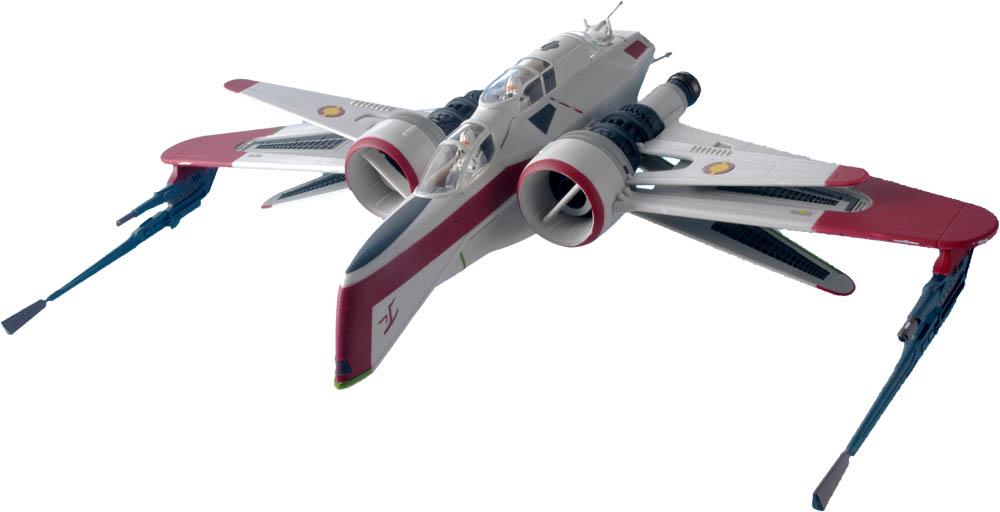 ARC-170 Fighter