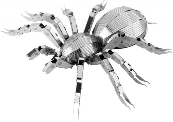 Metal earth Tarantula - Bouwpakket