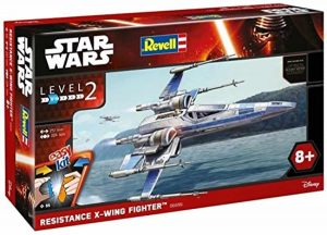 Star Wars Item D (06696)