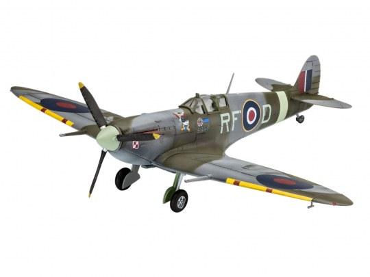 Spitfire Mk.V