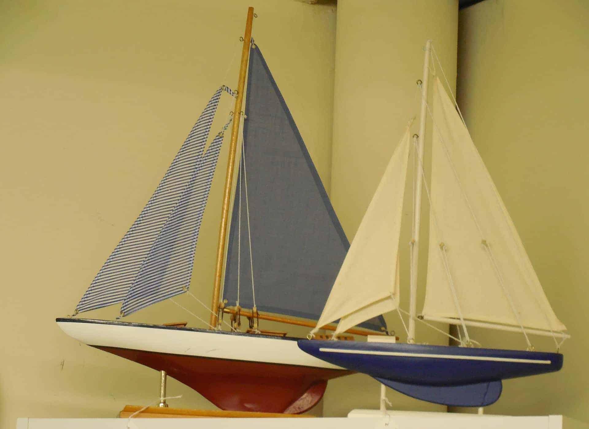 voordelen hobby modelbouw